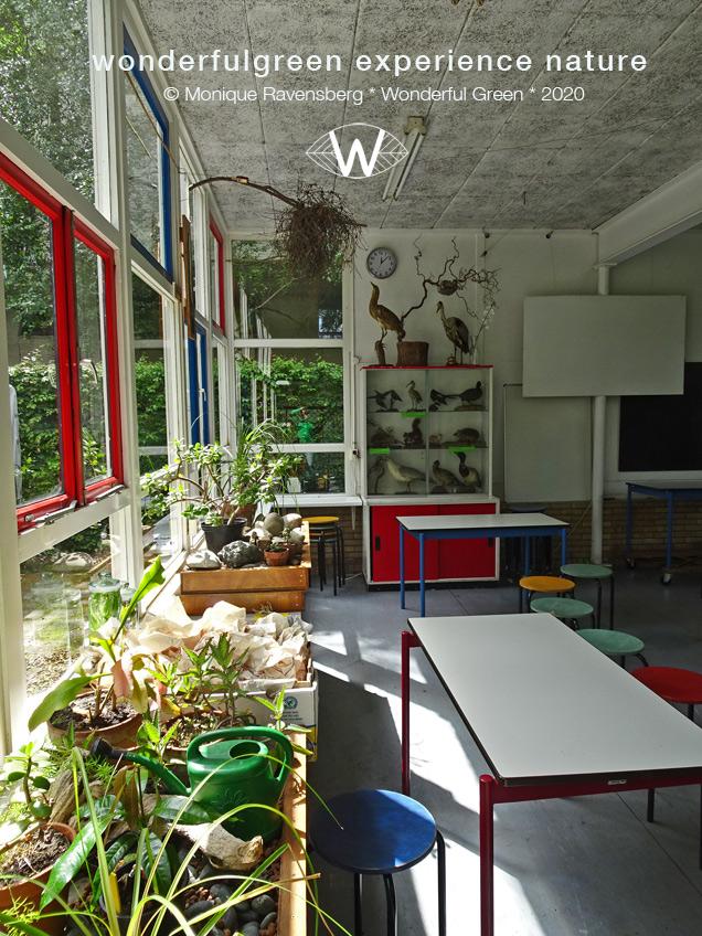 natuurwijs-Jan-Toorop-schooltuin-classroom