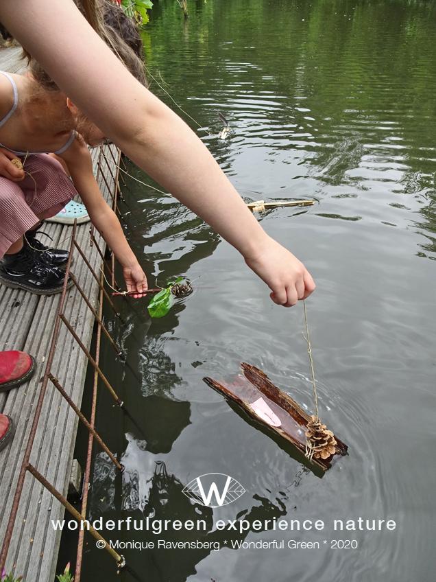 natuurwijs-Jan-Toorop-schooltuin-plantboot