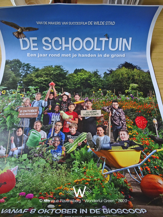 natuurwijs-Jan-Toorop-schooltuin-poster
